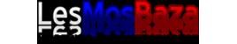 Купить пиломатериалы с доставкой по Москве